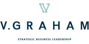 Vanessa Graham - VGraham, LLC