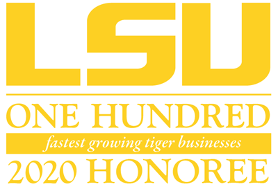 228-0072 2020 LSU 100 Honoree_gld-01